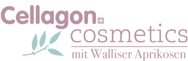 Cellagon_Logo_mit_Aprikosen.png